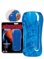 Adam Male Toys Persuade TPR Stroker