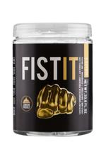 FistIt Gleitmittel auf Wasserbasis 1000 ml
