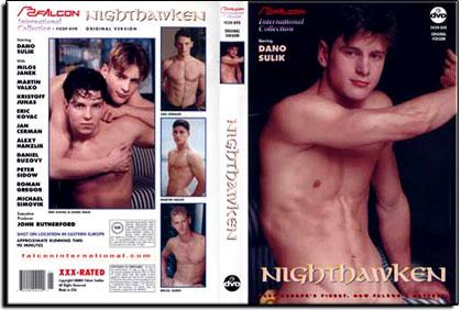 Nighthanken