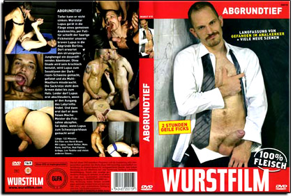 Wurstfilm - Abgrundtief - Abysmal