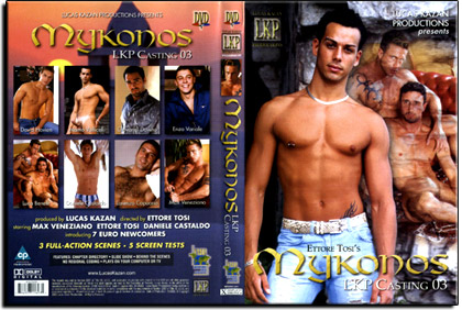 sextoys für männer casting porno