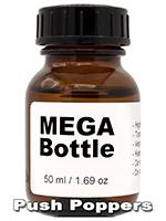 MEGA BOTTLE XXL
