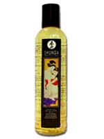 Shunga - Massage Oil Passion 250 ml