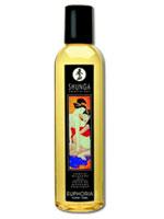 Shunga - Massage Oil Euphoria 250 ml