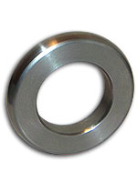Profile Cockring - profile thickness 14 mm