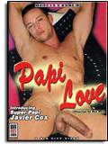 Papi Love