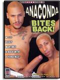 Anaconda Bites Back!